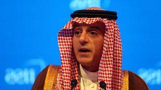 عادل جبیر: عربستان سعودی روشنایی و ایران ظلمت خاور میانه است