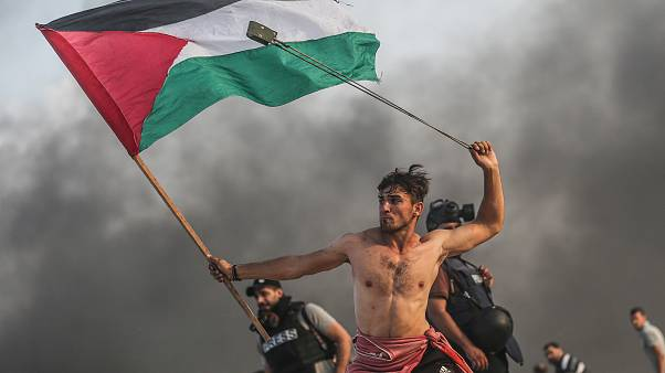 Filistin İslami Cihad Örgütü: İsrail'le ateşkese hazırız