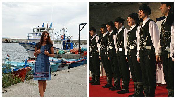 Güzellik araştırması: Kendini en fazla beğenenler Trabzon'da, burun estetiği çok önemli