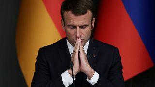 Syrien-Gipfel will verfassungsgebende Versammlung