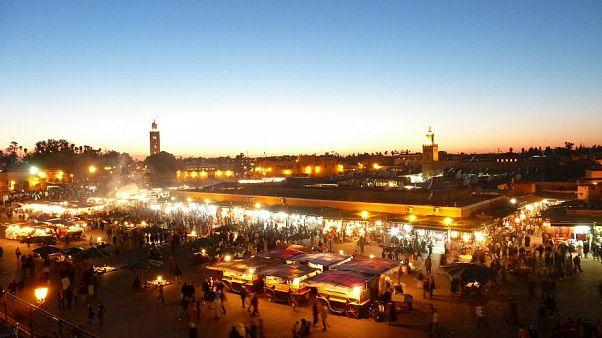 جدل في المغرب بعد إبقاء الحكومة على التوقيت الصيفي