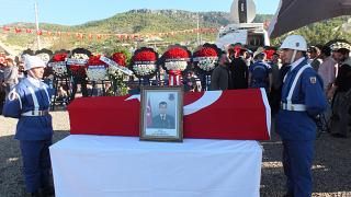 Askerlerin donarak ölümüne tepki: #Donuyoruz