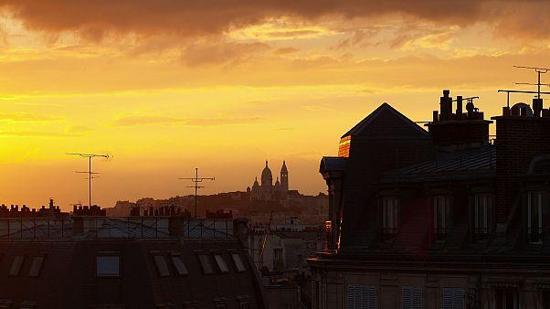 Airbnb in Paris: Mieterin muss 46.000 € zurückzahlen - und wird ausgewiesen