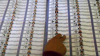 نگرانی از احتمال تقلب و تخلف انتخاباتی در قندهار؛ «باشندگان سر صبح با صندوقهای پر شده مواجه شدند»