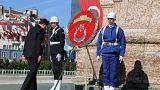 İstanbul mu Ankara mı? Cumhuriyet Bayramı kutlamaları tartışmalarla başladı