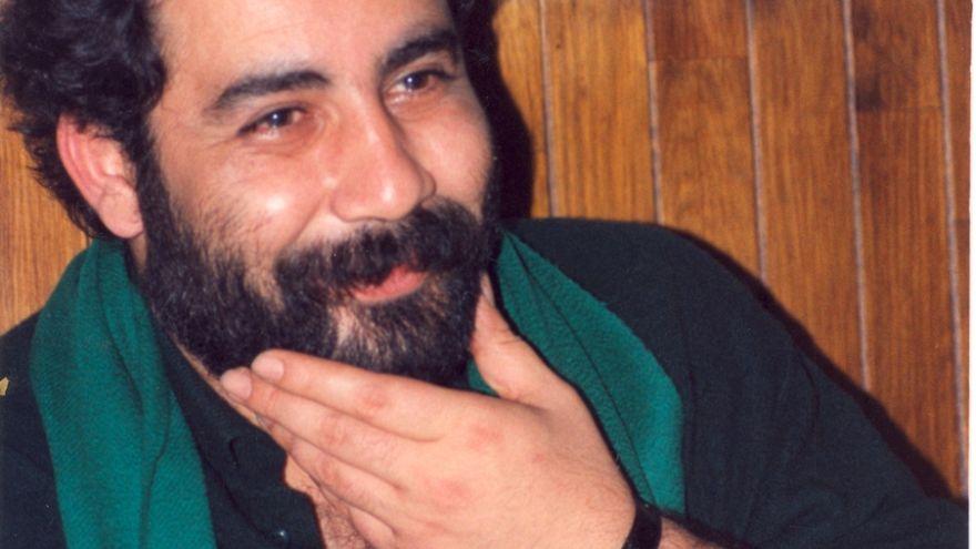 #İyikidoğdunikigözüm'le Ahmet Kaya sosyal medyada