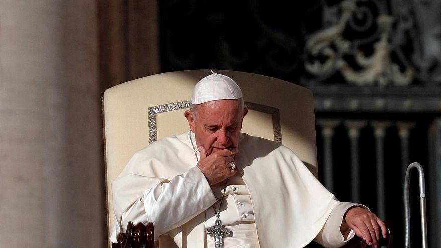 """الكنيسة الكاثوليكية تسعى لاستقطاب الأطفال باستعمال تطبيق """"هيا اتبعوا المسيح"""""""