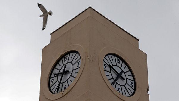 Doch nicht an der Uhr gedreht? Chaos um Zeitumstellung in Marokko
