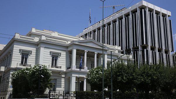 Πλήρη διαλεύκανση των συνθηκων θανάτου Έλληνα ομογενή ζητεί από τα Τίρανα η Αθήνα