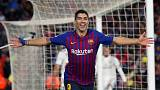 برشلونة يسحق الريال بخماسية في أول كلاسيكو إسباني لهذا الموسم