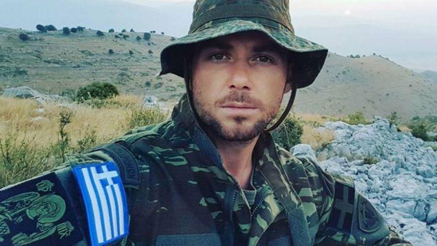 Πολιτικές διαστάσεις έχει λάβει ο θάνατος του έλληνα ομογενή στην Αλβανία
