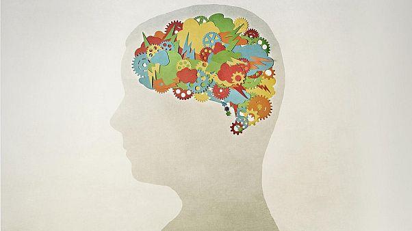 دراسة: التوتر في العقد الخامس يقلص المخ ويضعف الذاكرة