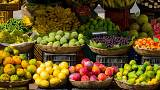 دراسة: هل تقلل الأغذية العضوية خطر الإصابة بالسرطان؟