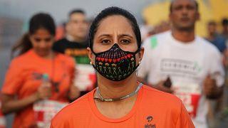 AB'de hava kirliliği yılda 480 bin kişinin erken ölümüne neden oluyor