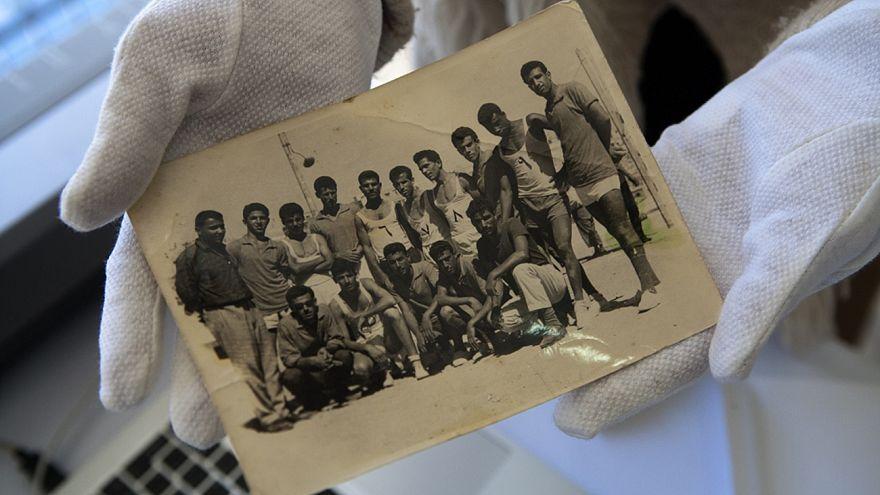 المتحف الوطني الفلسطيني يؤرشف رقميا 18 ألف وثيقة فلسطينية والبقية تأتي