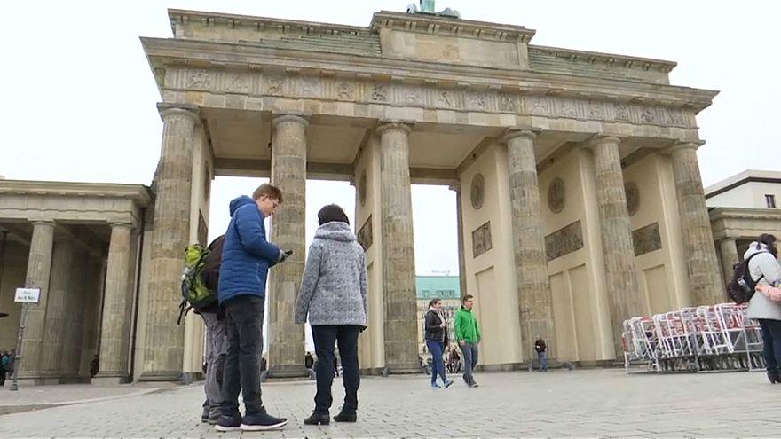 Merkels Rückzugsankündigung: Stimmen aus Berlin