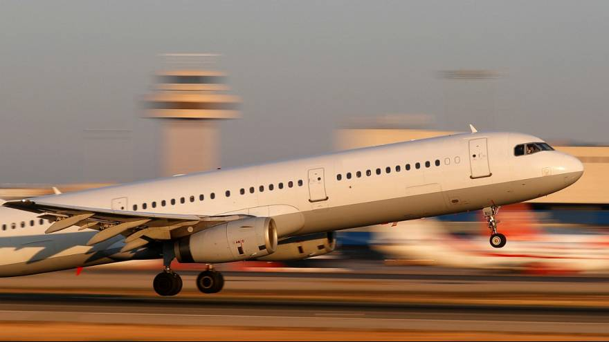 کارشناسان: هواپیماهای نو از سوانح هوایی مصون نیستند