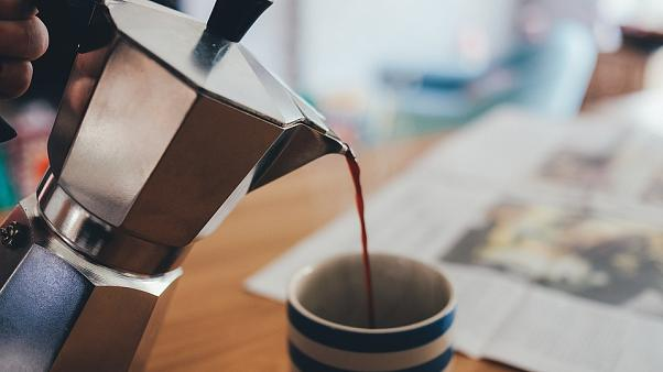 Legendäre Kaffeekanne: Bialetti in der Krise