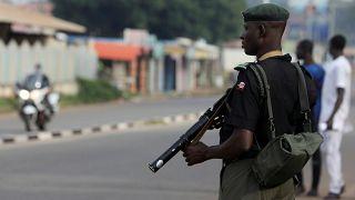 نیجریه؛ درگیری تظاهرکنندگان شیعه با ارتش ۳ کشته برجای گذاشت