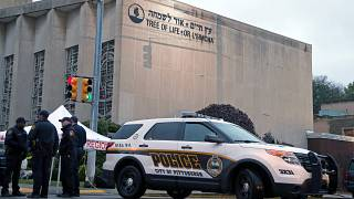 Négy percen múlt a magyar holokauszttúlélő élete Pittsburgh-ben