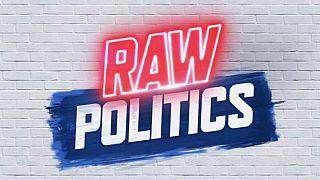 Raw Politics: Brexit decision, Lux Prize and internet trolls