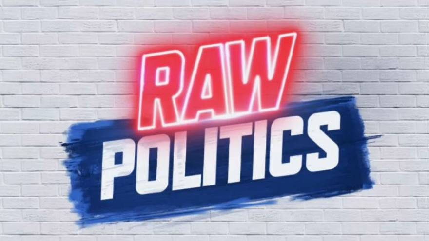 Raw Politics: Veganism, US Midterms, EEP Conference