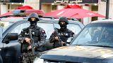 Tunis: 20 Verletzte bei Selbstmordanschlag