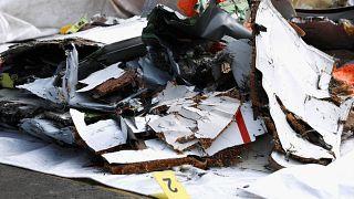 Καναδάς: Σύγκρουση αεροπλάνων εν πτήσει