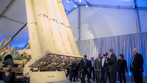 كم وظيفة ستخلقها صفقة السلاح السعودية - الأمريكية؟ وأين قضية خاشقجي منها؟