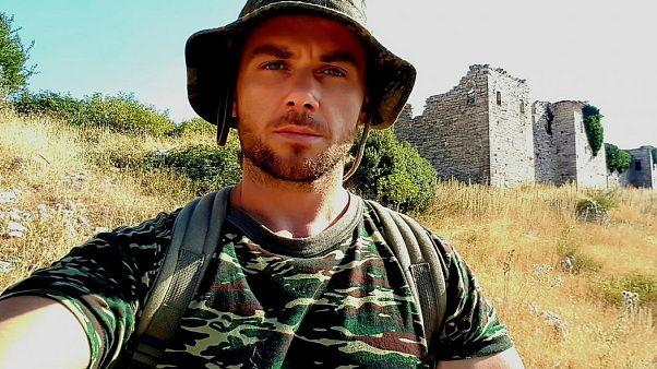 Πένθος στους Βουλιαράτες Αλβανίας-Τι ζητούν οι ελληνικές αρχές