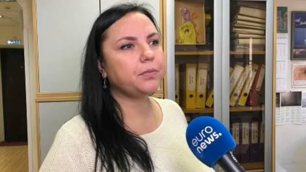 El caso de Makarov arroja luz sobre los casos de tortura en las prisiones rusas