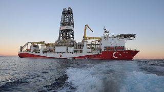 Την Τετάρτη ξεκινά ο «Πορθητής» την γεώτρηση - Αντίστροφη μέτρηση και για την ExxonMobil