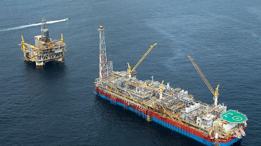 Στο Ισραήλ μέσω Κύπρου η Exxon Mobil