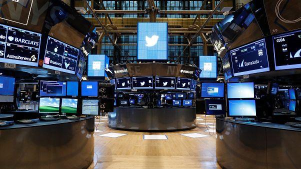 """""""تويتر"""" يعتزم حذف إحدى ميزاته!"""