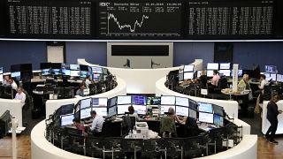 سلطة مفوضي حماية البيانات تزاحم نفوذ عمالقة التكنولوجيا الرقمية