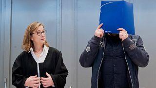 قتل یکصد بیمار توسط پرستار سابق آلمانی؛ متهم همه اتهامات را پذیرفت