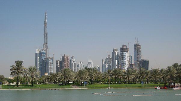 الإمارات تصدر مرسوما بقانون اتحادي لمكافحة غسل الأموال وتمويل الإرهاب