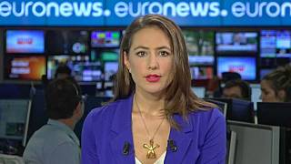 Trotz EU-Sanktionen gegen Assad-Regime: Griechenland importiert Phosphat aus Syrien