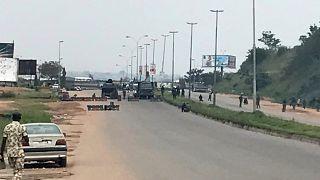 6 قتلى في 3 أيام والمواجهات تتواصل بين القوات النيجيرية ومتظاهرين شيعة