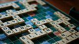 Scrabble Turnuvası: 'Suratsız' kelimesi şampiyonluk getirdi