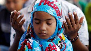 Müslümanları en çok kabullenen ülke Hollanda; Ermenistan son sırada