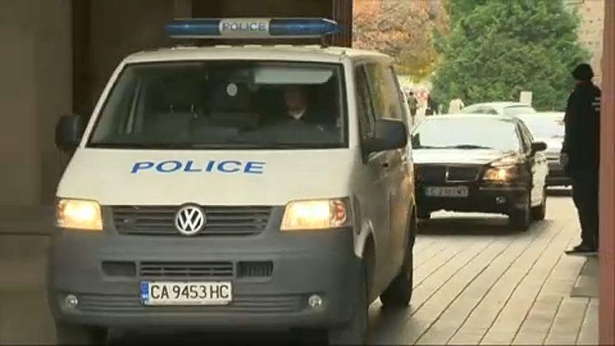 بلغاريا: مسؤولون حكوميون متورطون في إصدار جوازات سفر مزورة ووثائق رسمية أخرى