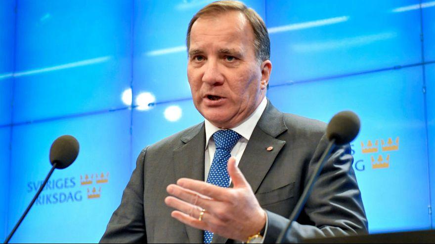 گره سیاسی در سوئد؛ کشور چند روزی بدون دولت اداره میشود