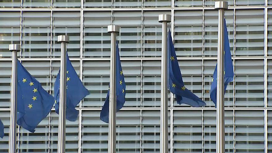Commissione Ue invia lettera a Roma