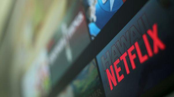 Netflix'den Fatih Sultan Mehmet'in hayatını konu alan mini dizi hazırlığı