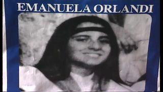 Il mistero Orlandi nelle ossa della Nunziatura a Roma?
