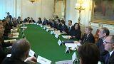 Austria rechaza el pacto global para la migración
