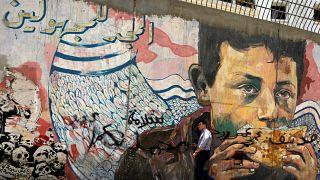 Egypt June 2, 2018. REUTERS/Amr Abdallah Dalsh