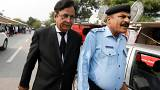 Πακιστάν: «Αθωώθηκε» η χριστιανή Άσια Μπίμπι