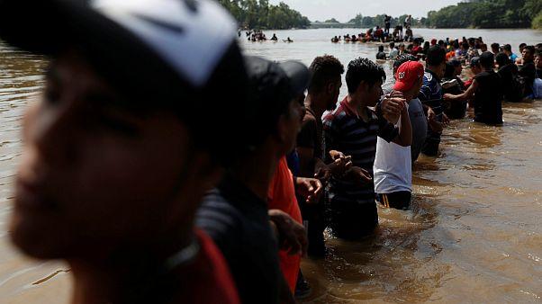 گزارش صلیب سرخ و هلال احمر از فجایع انسانی؛ چرا نمی توان به همه افراد مصیبت دیده کمک کرد؟